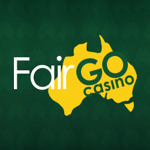 Fair Go Casino 55 Free spins on Achilles Slot Game