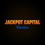 Jackpot Capital $15 no deposit bonus